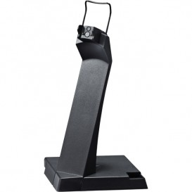 Charge Stand for Sennheiser MB Pro