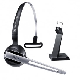 Sennheiser DW GAP Mono Headset for Cordless Phones