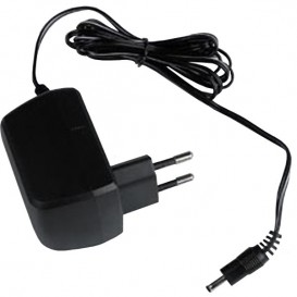 Aastra IP Telephone Charger