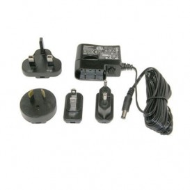 220V charger for S12 (1)