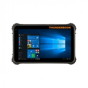 "Thunderbook Tablet C1820A, 8"" - Android Premium"