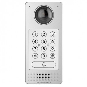 Grandstream GDS3710 Intercom