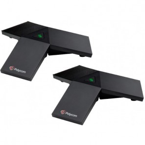 Expansion Microphones for Polycom RealPresence Trio 8800