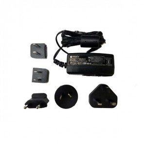 Power adapter for CS-100 / Huddle and CSE 200