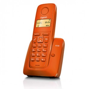 Gigaset A120 (Orange)