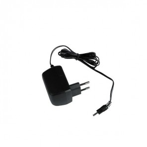 Power supply for Alcatel DECT 500 charger
