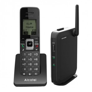 Alcatel IP2215 (1)