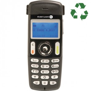 Alcatel Dect 300 *Refurb*