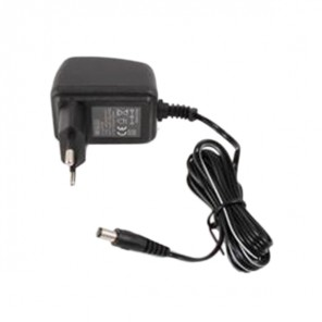 Jabra Power Supply