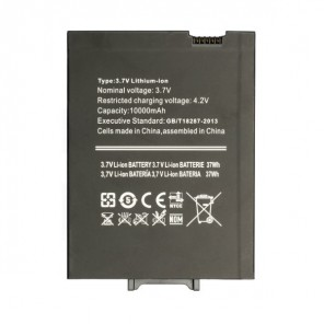 Replacement battery for Thunderbook H1020 / T1020 tablet