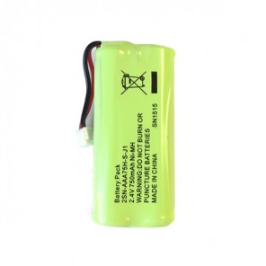 Motorola O201 Replacement Battery