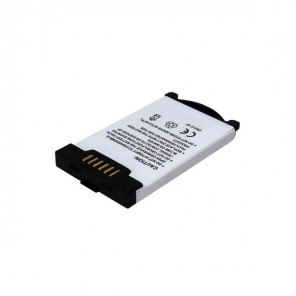 Battery for Aastra / Mitel 6xxD range