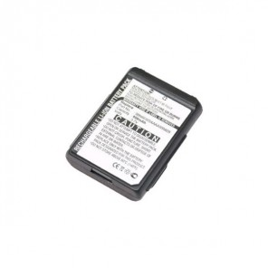 Battery for Midland G7 Pro (talkies_walkies