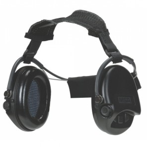 MSA Supreme Pro with neck contour (black) (1)