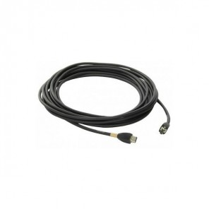 Clink 2 - Polycom Group microphone cable (7.6 meters)