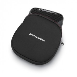 Carry Case for Plantronics Calisto 620