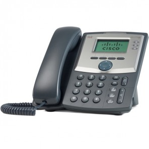 Cisco SPA 303G IP-Phone
