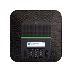 Cisco IP 8832 conference phone