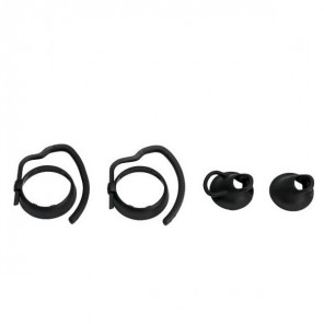 Jabra earhook set for the Engage Convertible