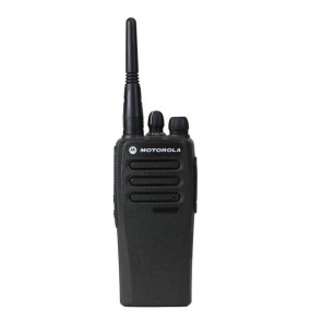 Motorola DP1400 UHF Analogue (1)
