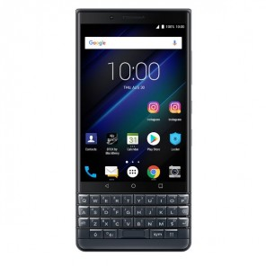 Blackberry Key 2 LE - 64GB
