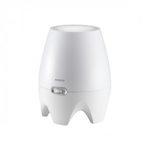 Boneco E2441A Humidifier and Purifier