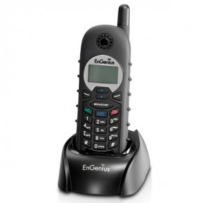 Engenius EP800 Additional Handset