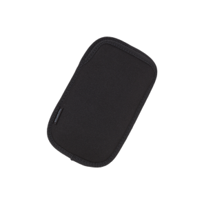 Olympus Soft Carry Case for DM and DP Voice Recorders