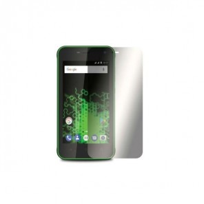 Hardened screen protector for Hammer active 2