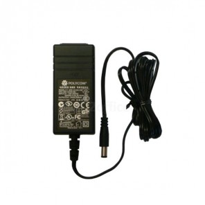 Power Supply for Polycom SoundStation IP 5000