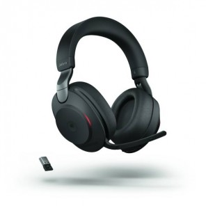 Jabra Evolve2 85 MS (6)