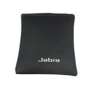 GN Jabra Nylon Headset Pouch (x10) for UC Voice