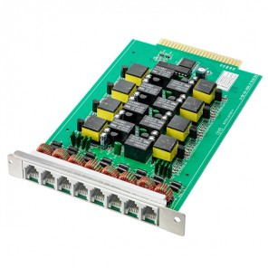 Orchid EEC832 Extension Expansion Card