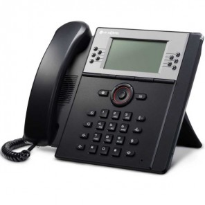 VoIP Desktop Phone
