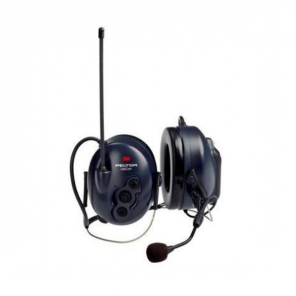 Peltor Litecom Plus (1)