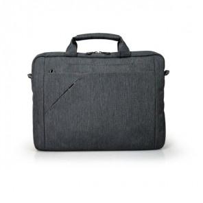 Thunderbook Carry Case Until 12""