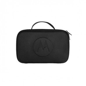 Motorola 2 pack Case