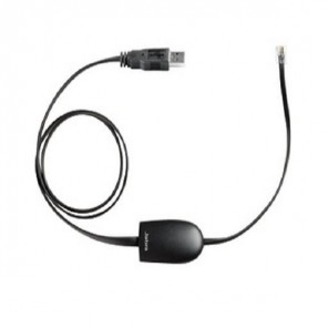 Mini-USB Cable for Jabra PRO 900