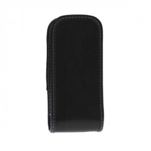 Protective Case for portable two way radios