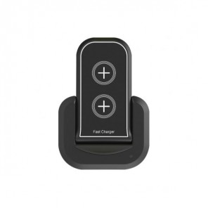 MUVIT wireless desk charger (3)