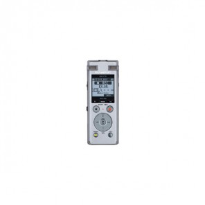 Olympus DM-770 Voice Recorder (3)