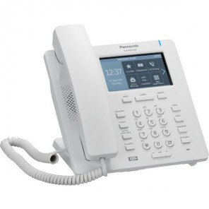 Panasonic KX-HDV330 (White)
