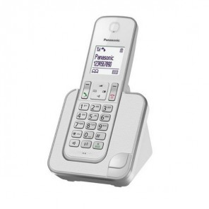 Panasonic KX-TGD310 (White)