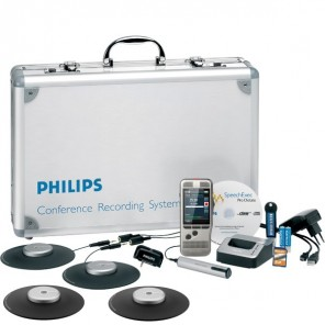 Philips DPM8900 (1)