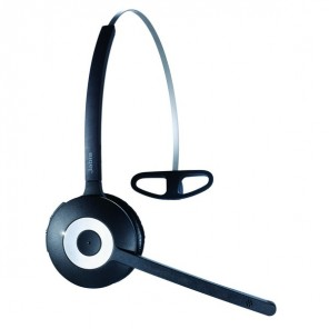 Replacement Headset for Jabra PRO 900 Series
