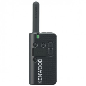 Kenwood PKT-23 Licence-Free Two-Way Radio