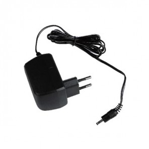 Power cable for Jabra PRO 9400, GO 6400 and PRO 900 series