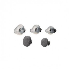 Ear Tips Kit for Plantronics CS70/C70