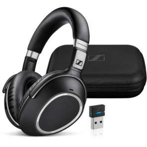 Sennheiser MB 660 UC Bluetooth Headset