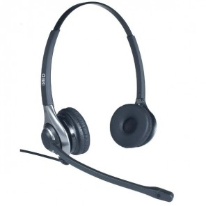 Onedirect HC45 Duo Corded Headset